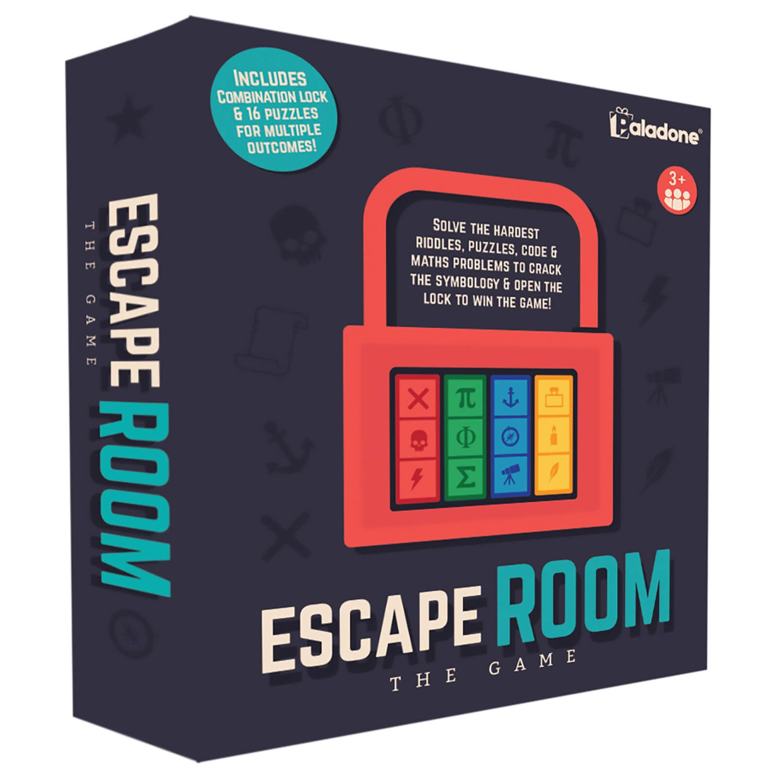 Escape Room Game Birthday Gifts For Boyfriend Escape Room Diy Gifts For Boyfriend