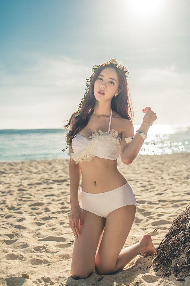 Imgur sexy girls