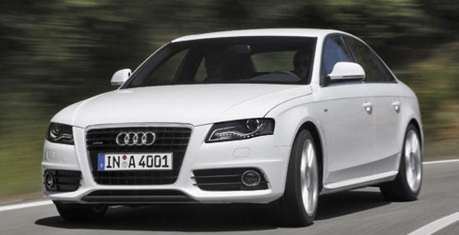 2007 Audi A4 Owners Manual Https Audiownersmanual Com 2007 Audi A4 Owners Manual Audi New Luxury Cars Audi A4