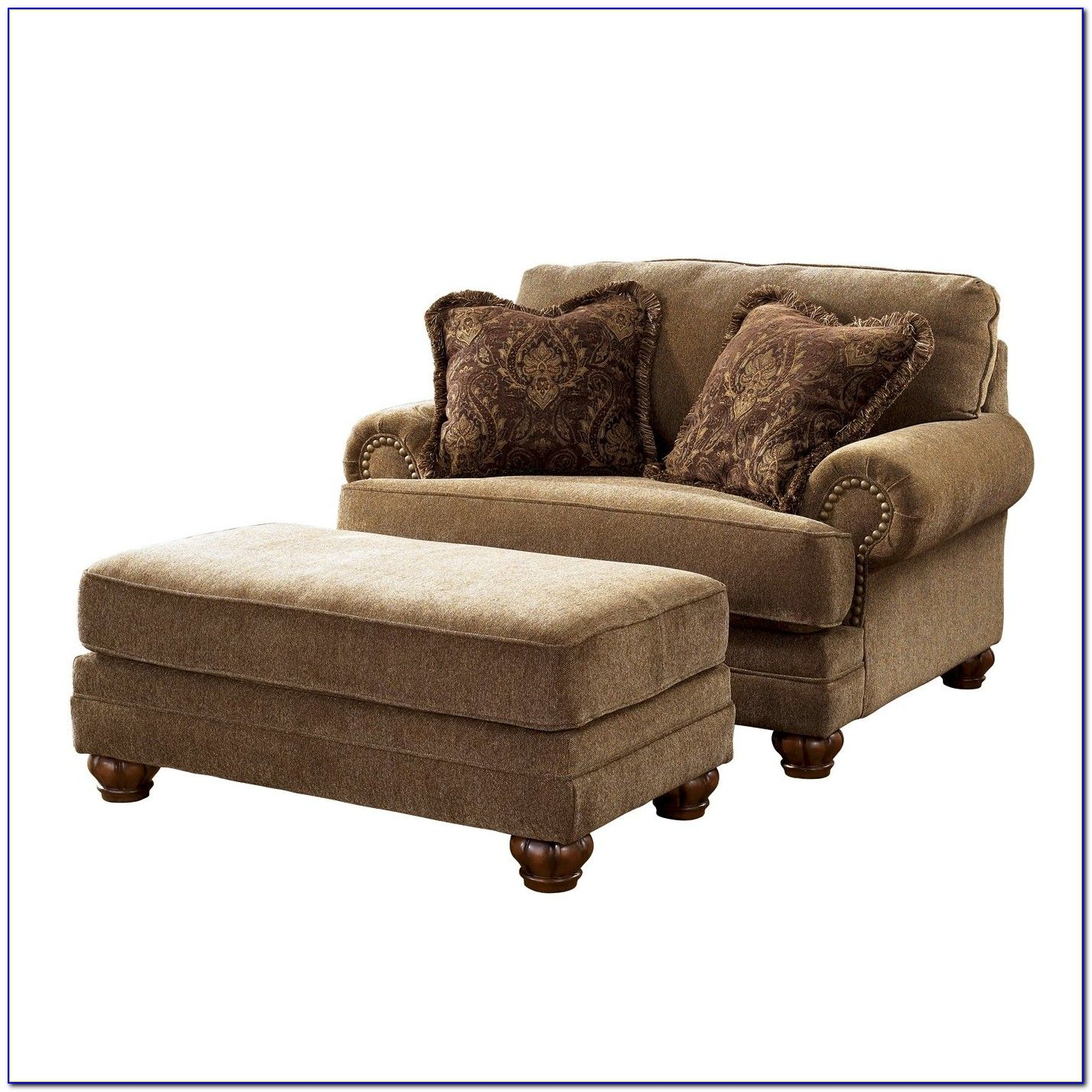A Chair And A Half In Canada Home Interior Design Ideas In 2020 Chair And A Half Sofa Bed Living Room Sofa Bed Living