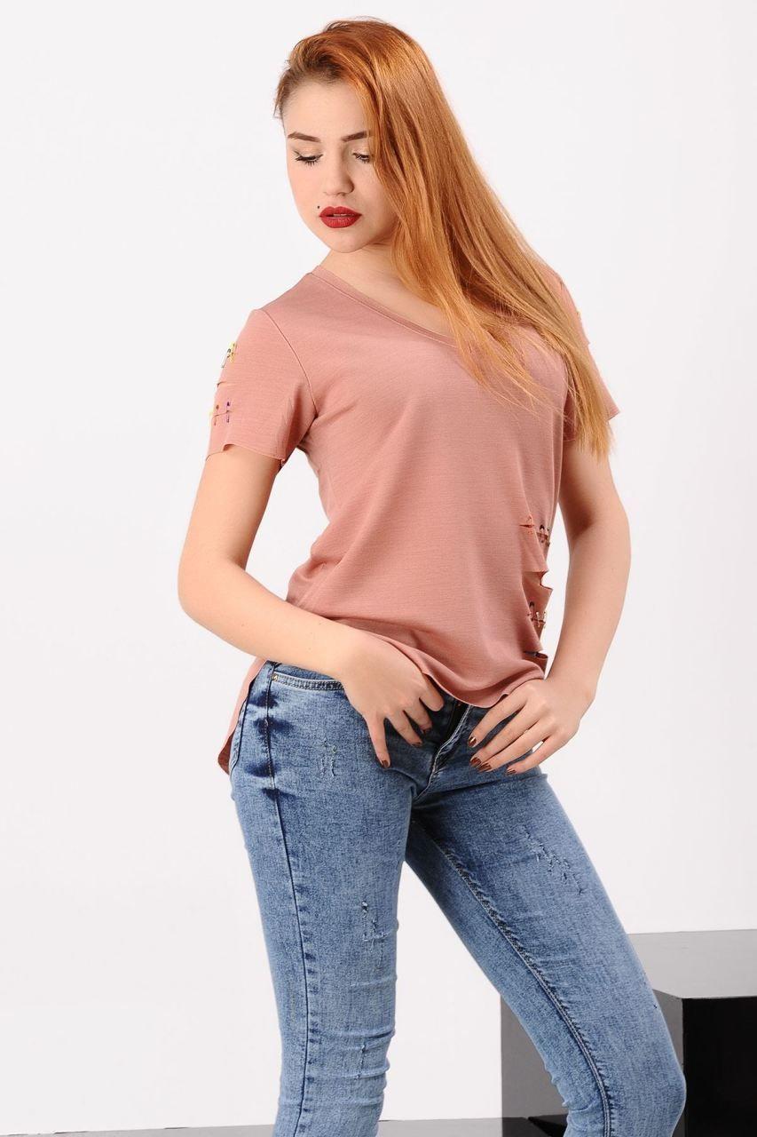 Gul Kurusu Renkli T Shirt Giyim Indirim Kampanya Bayan Erkek Bluz Gomlek Trenckot Hirka Etek Yelek Mont Kase Kaban Elbise Abiy Moda Giyim Mont