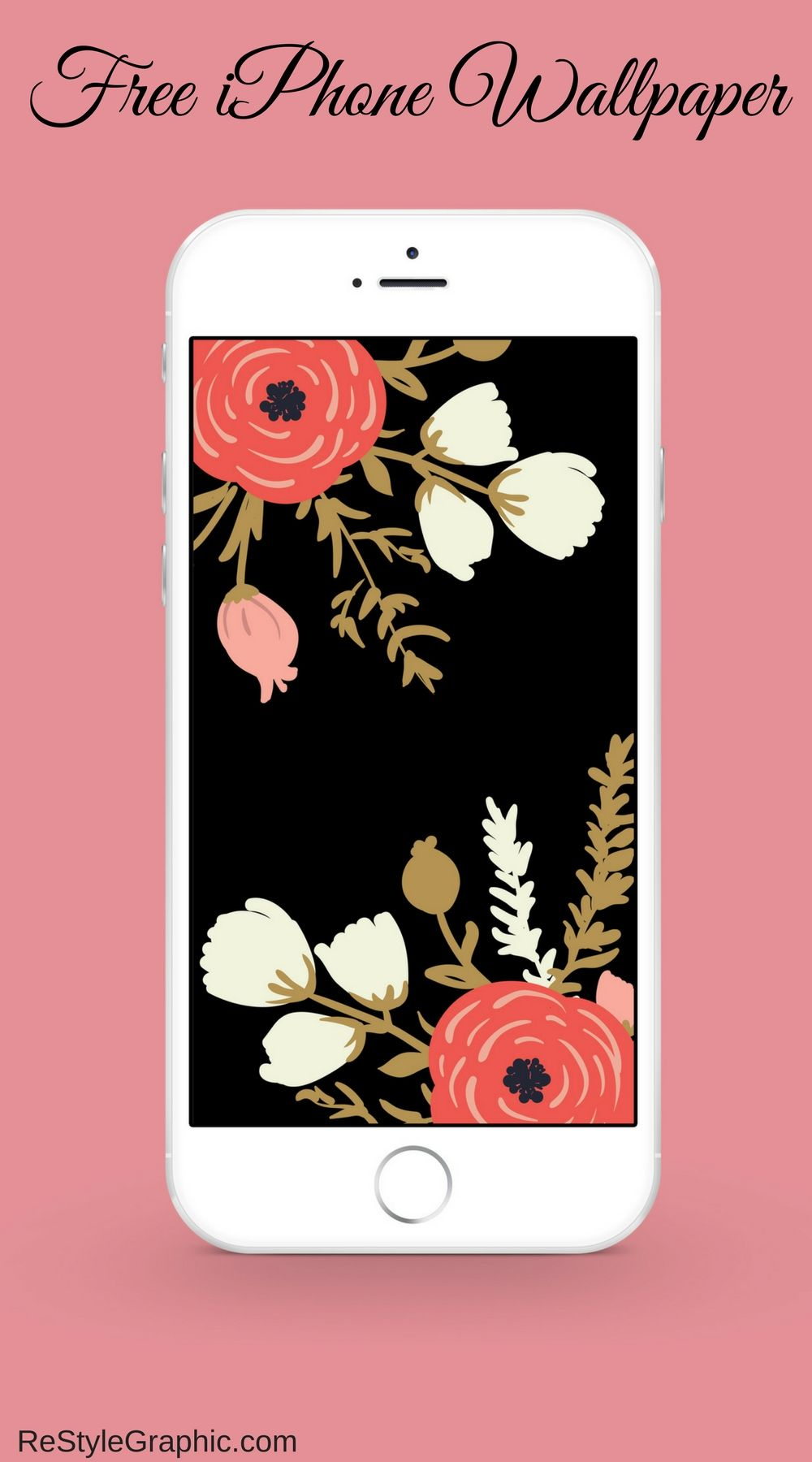 Download Free Wallpaper For Iphone Restylegraphic Etsy Game Free Iphone Wallpaper Iphone Wallpaper