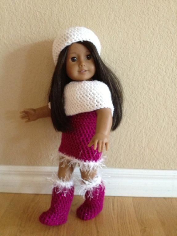 american girl doll clothes | American girl doll, 18"|575|767|?|en|2|f9c787de75e9f236d99088edf234eedc|False|UNLIKELY|0.28944823145866394