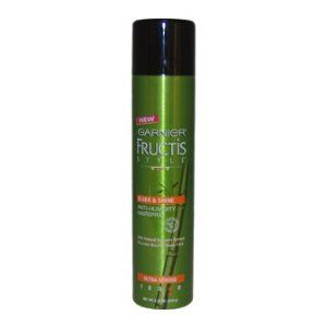 Great Hairspray You Can Usually Find In The Grocery Store For Under 4 00 Anti Humidity Hair Spray Humidity Hair Hairspray