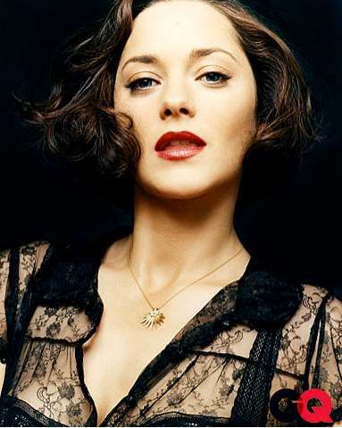 marion Marion Cotillard Hair, Marion Cotilard, Fatal Attraction, Lady Dior,  French Actress 7bbdfdcdf74f