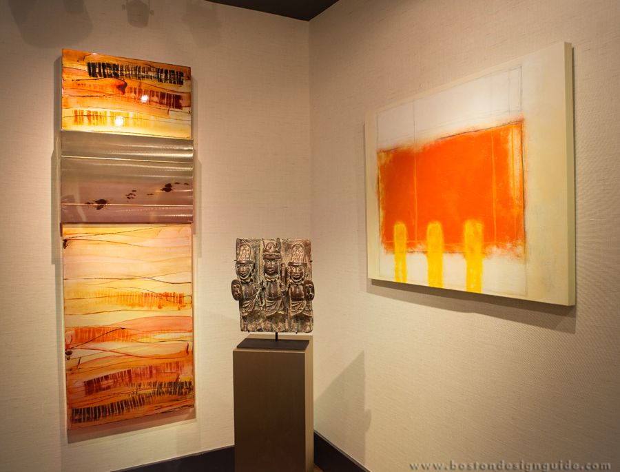 Renjeau Galleries | Fine Art & Custom Framing in Natick, MA | Boston ...