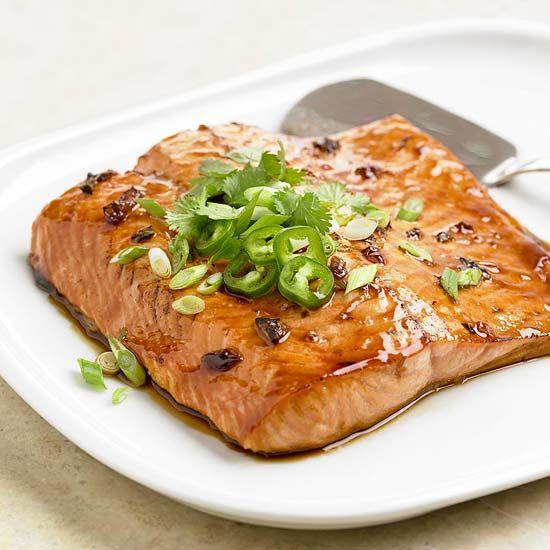 3be44b840da932cc5f0bbff9113e9f82 - How To Get Rid Of Fishy Taste In Salmon