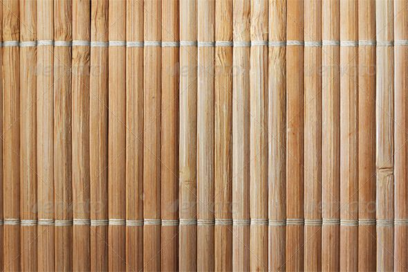 Bamboo Wood Texture Wood Texture Wood Texture Photoshop Bamboo