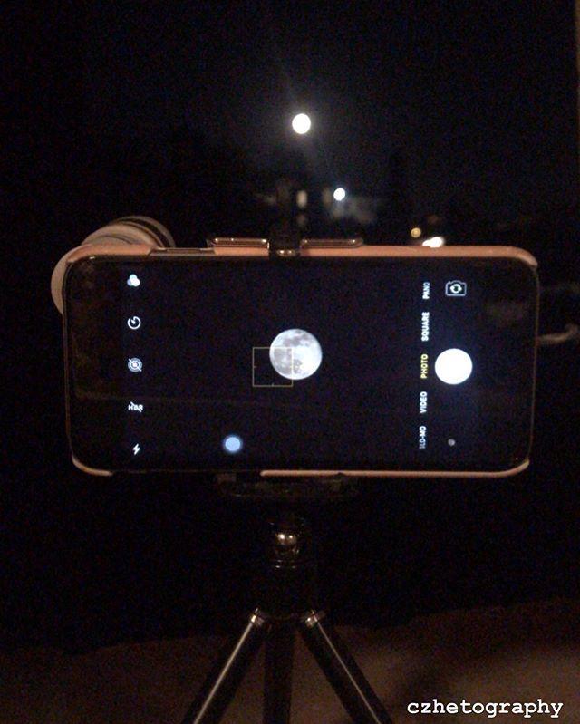 Lunalove Tv