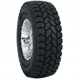 "Pro Comp Xtreme All-Terrain Radial Tire, 35"" 12.5 x 17"