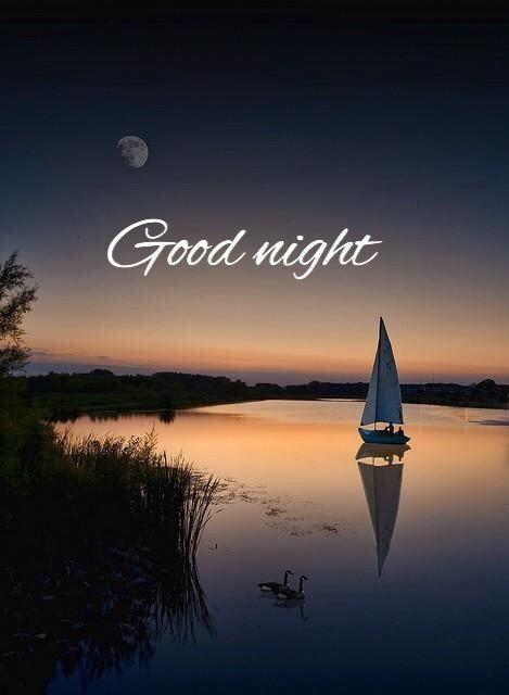 Pin By Sarasera On Guten Morgen Gute Nacht Good Morning Good Night Good Night Images Hd Good Night Beautiful Good Night Image