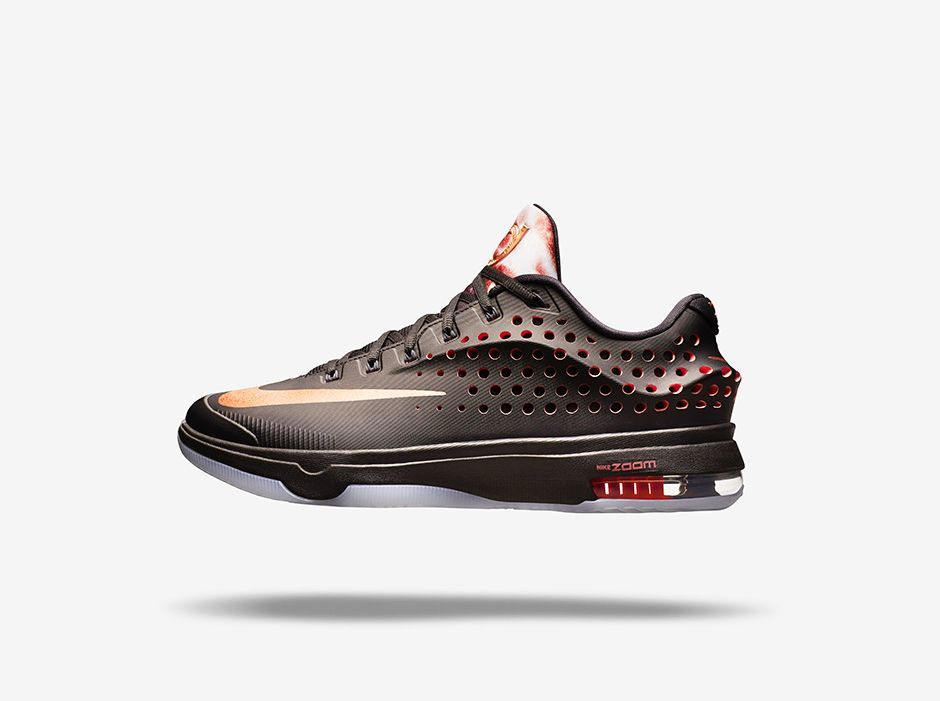 Nike Basketball Elite Series Rose Gold Collection Athletic