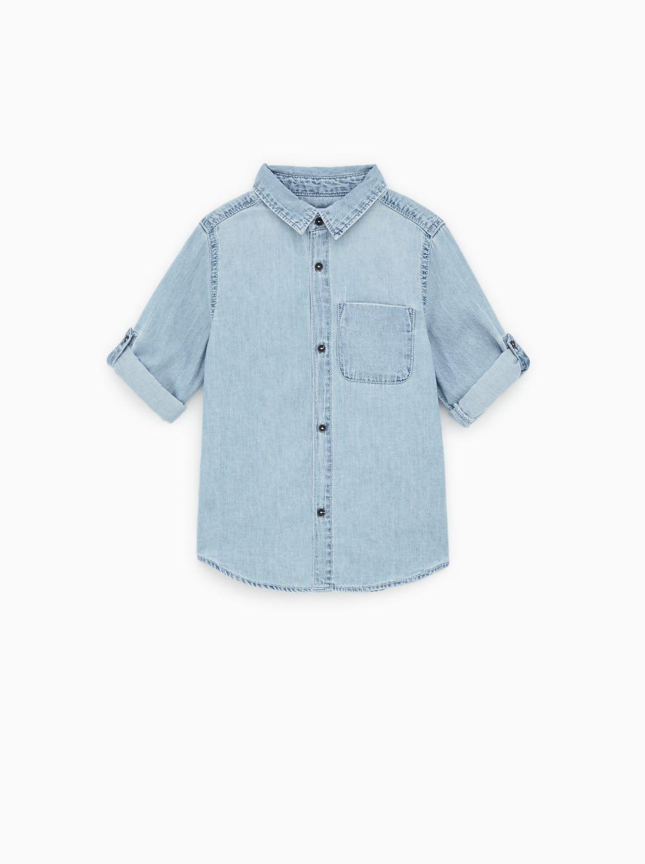 75479be150517 Boys  Shirts