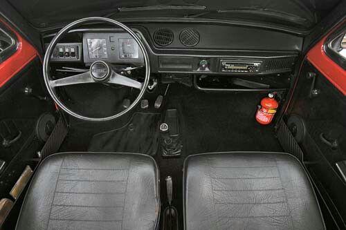 Fiat 147 Com Imagens Fiat Abarth Picapes Carro Br