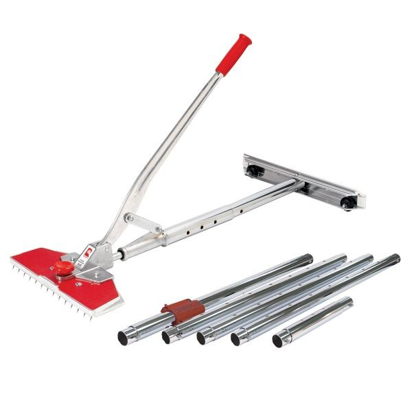 Roberts 10 237 Junior Power Stretcher In 2020 Carpet Stretcher Carpet Tools Collision Repair