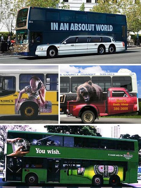 Pin By Americas Best Bus On Awesome Buses Guerilla