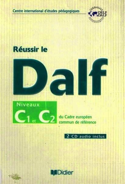 La faculté: Télécharger Gratuitement : Réussir le DALF