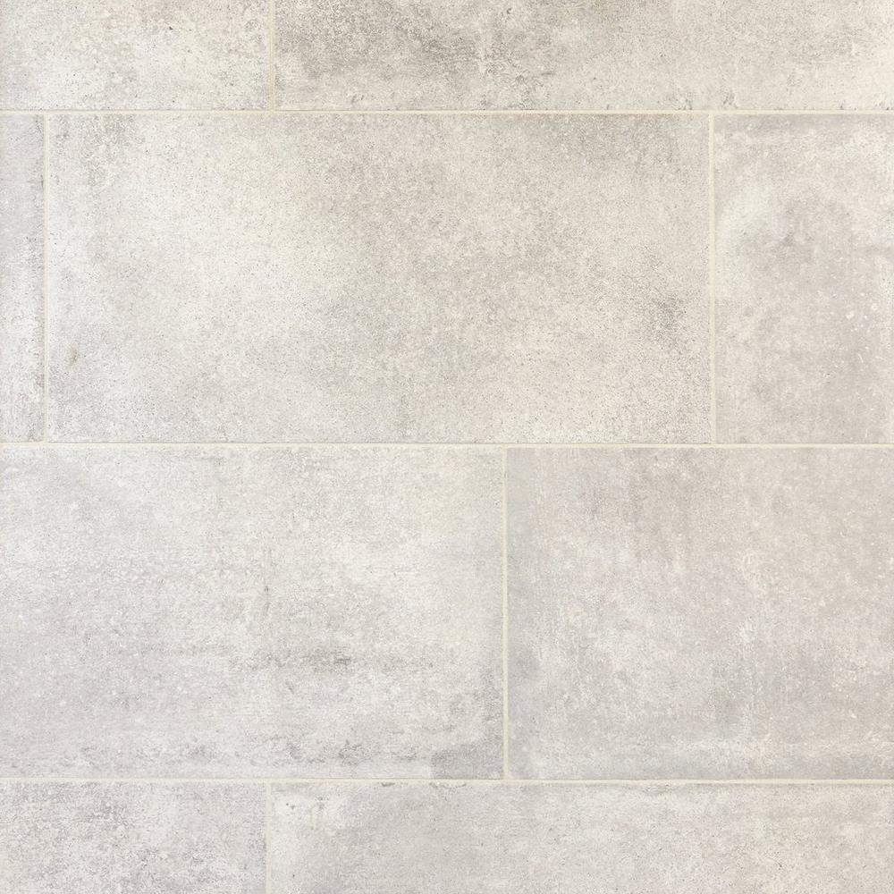 Vogue Warm Gray Porcelain Tile Porcelain Tile Floor Decor Gray Porcelain Tile Gray Porcelain Tile Floor Tile Floor