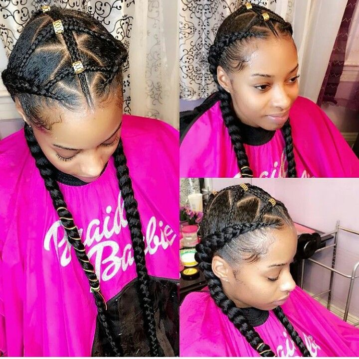 Pin By Burrmez765 On Kari Hairspiration Hair Styles Hair Natural