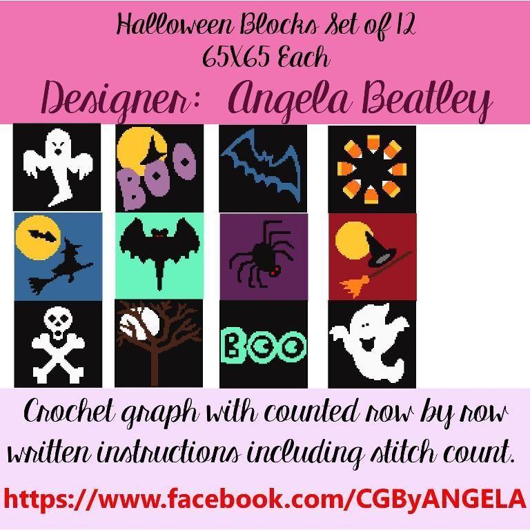 The Quilt Witch Publicaciones | Facebook