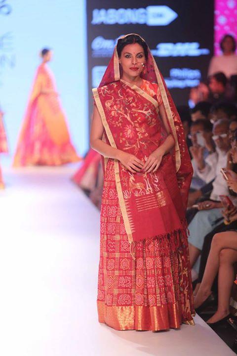bihari bride look | ETHNIC: Saree in 2019 | Saree styles, Indian