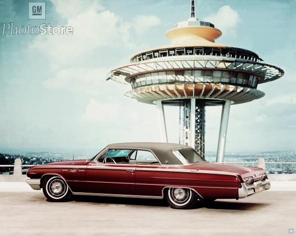 1962 buick wildcat riviera coupe i love this because it. Black Bedroom Furniture Sets. Home Design Ideas