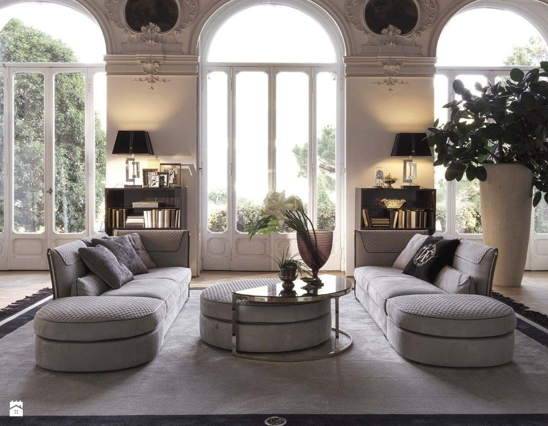 Frigerio Mobili ~ Best vittoria frigerio images canapes sofas and