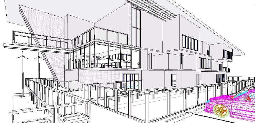 autocad jobs autocad revit revit architecture landscape architects