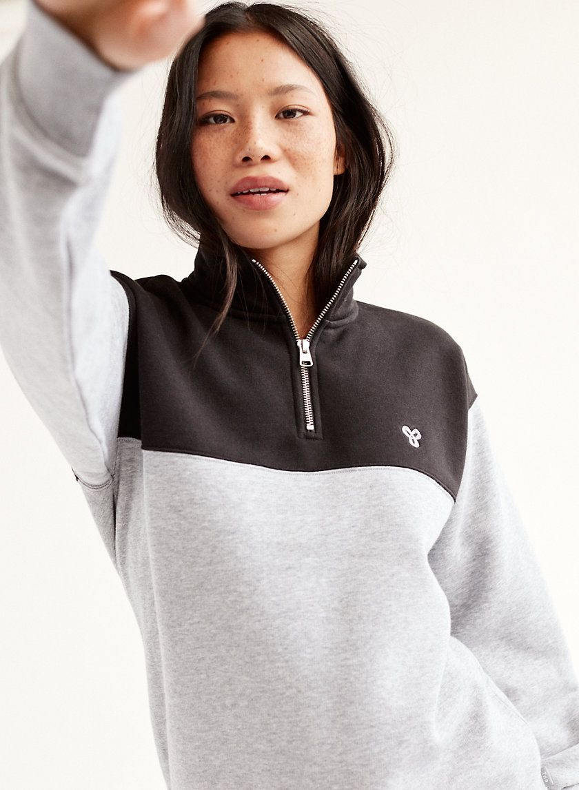 9242be678381 Monteview sweater in 2019