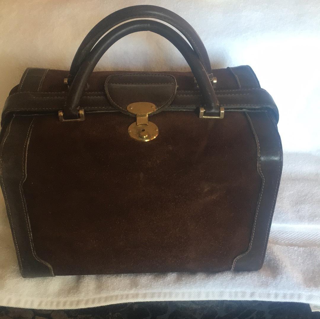 dad830b3a Tradesy Gucci Handbags