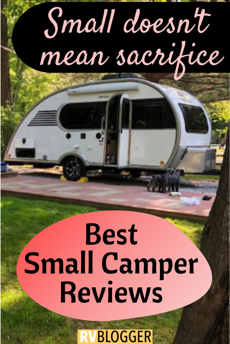 20+ Small travel trailers with bathroom HD