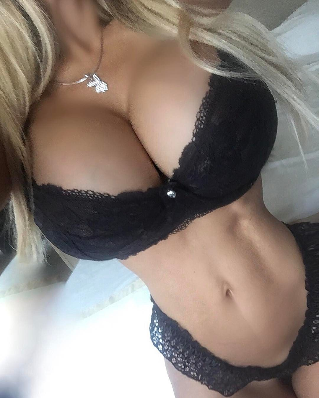 Pin By Fitness Beauty Glamour And Instagram Models On Olga Loera