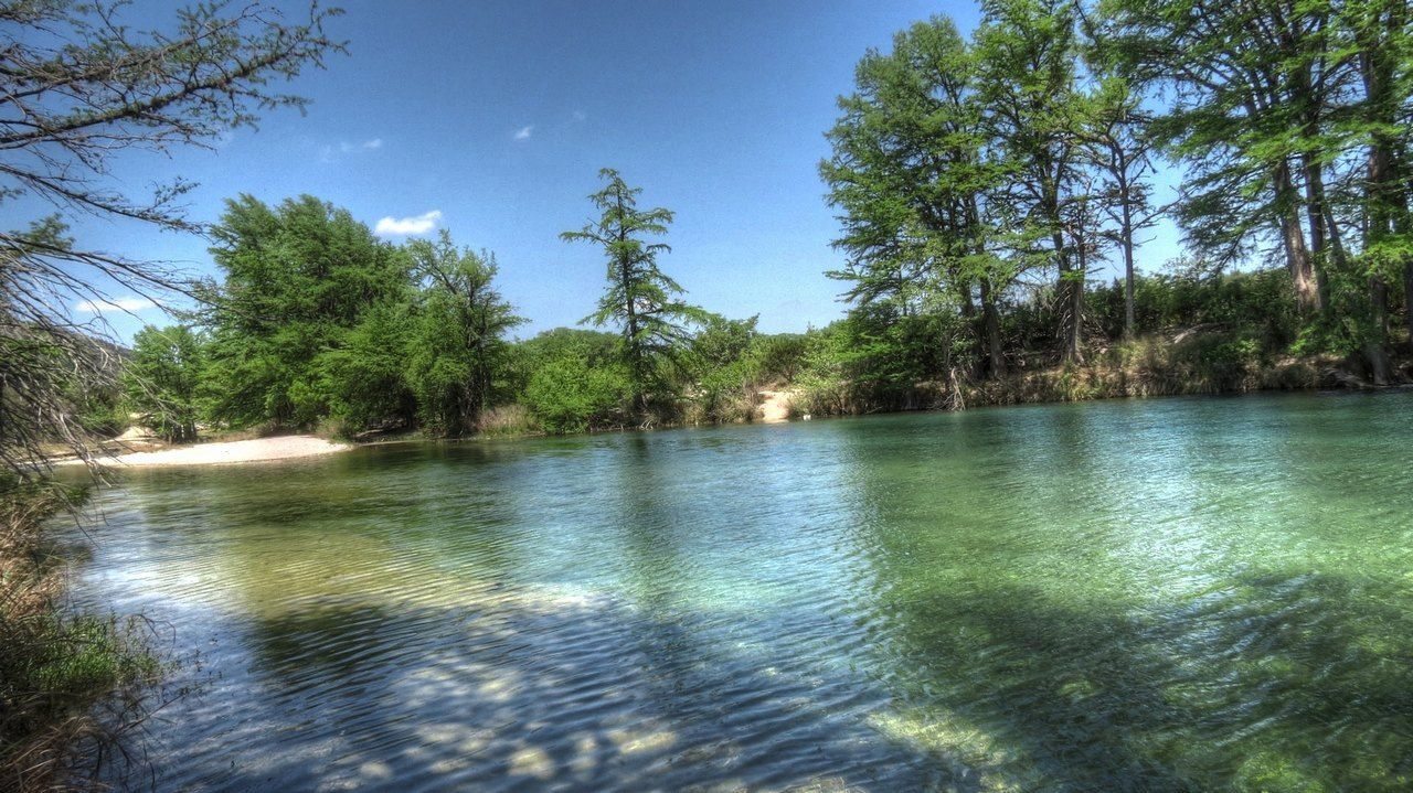 looking visit frio cabins tx and the from downstream my our to photographic concan memories rio porch frioovercast