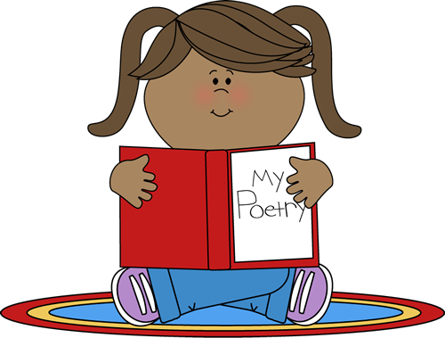 usually when i tell my students that we are going to learn how to rh pinterest com poems clip art poetry clip art free