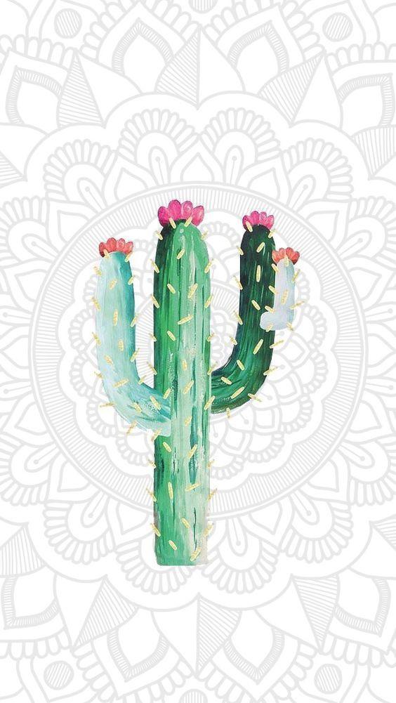 Wallpaper México