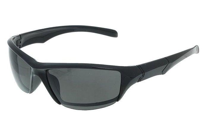 Купить очки гуглес для вош в ессентуки фильтр цпл phantom 4 pro по дешевке
