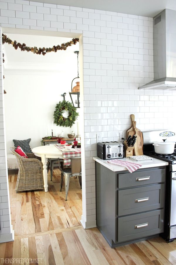 The-Inspired-Room-Christmas-House-Tour-2013