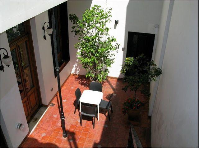 Casas chorizo antiguas buscar con google p h y casas for Remodelacion de casas viejas