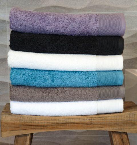 walra handdoeken. | handdoeken