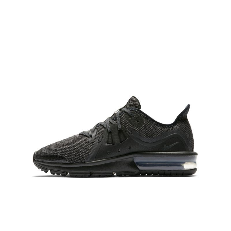 Air Max Sequent 3 Older Kids' Shoe