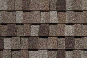 Weatherpro Roofing Installs Asphalt Shingle Tile Concrete Slate And Designer Shingle Roofs In The Dallas Plano G Roof Shingles Shingle Colors Roof Colors
