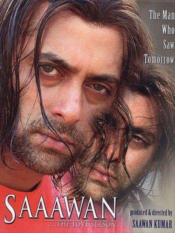 Saawan The Love Season Full Movie Download In Hindi 3gp