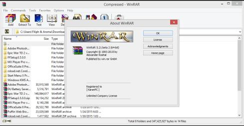 Windows media player winrar windows xp, png, 512x512px, windows.