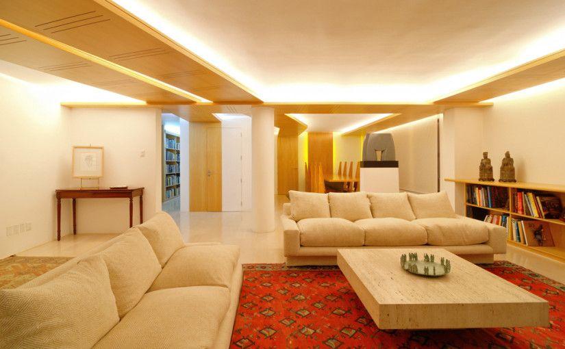 17 Amazing Pop Ceiling Design For Living Room Luxury Living Room Living Room Designs Minimalist Living Room