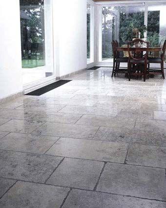Grey Cork Flooring Google Search Cork Flooring Flooring