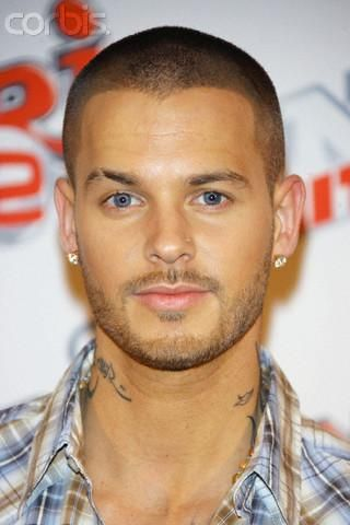 matt pokora men i can eat pinterest french. Black Bedroom Furniture Sets. Home Design Ideas