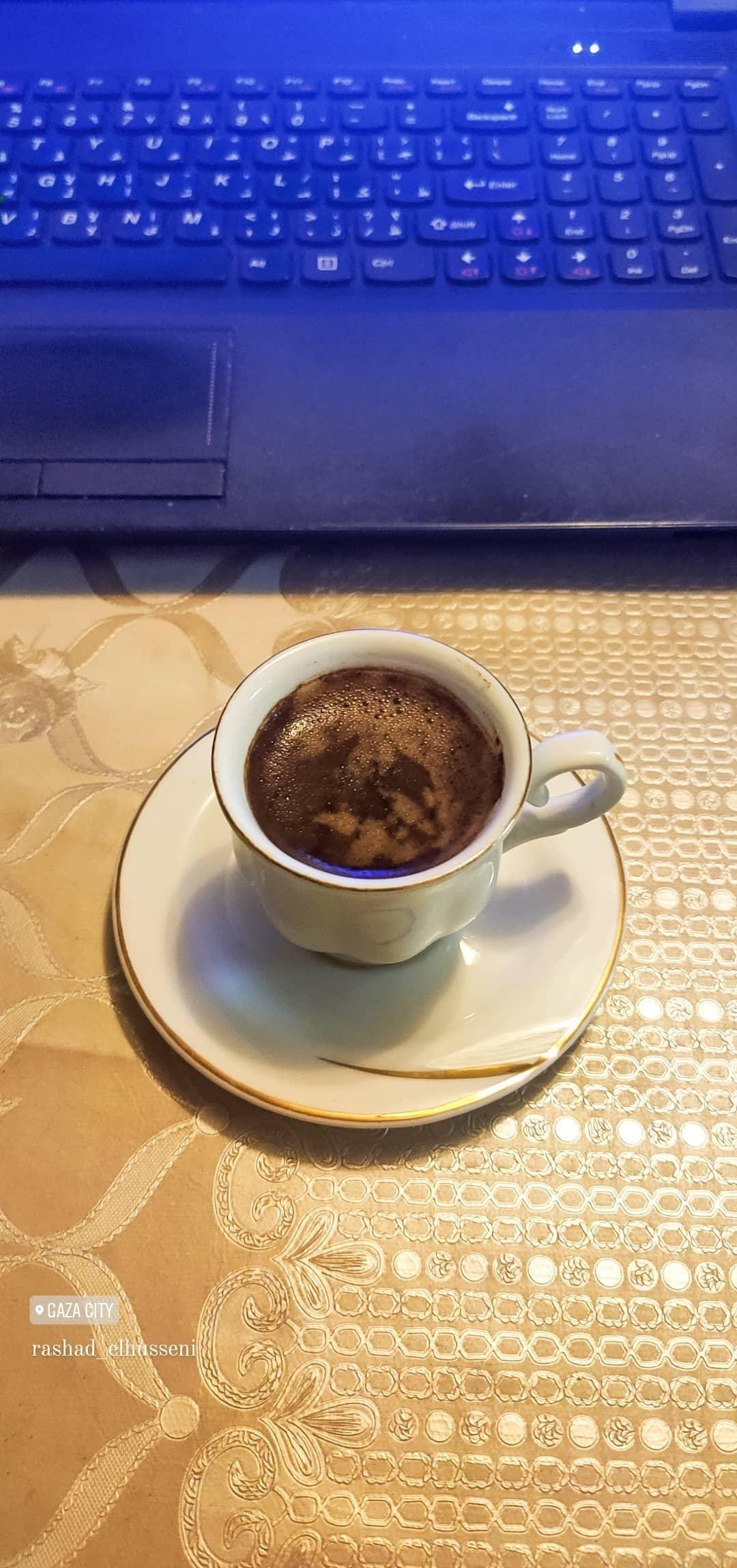 ورد أصفر طبيعة شجر اصفر غزة طبيعة جميل فلسطين القدس كلام تصوير صور ابيض صباح خير صل Tableware Glassware Food