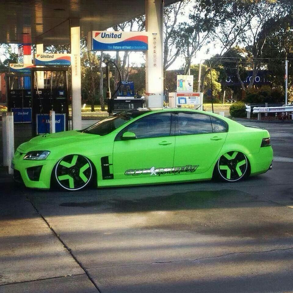 Holdens And Cool Cars Holden Pinterest Cool Cars And Cars - Cool low cars