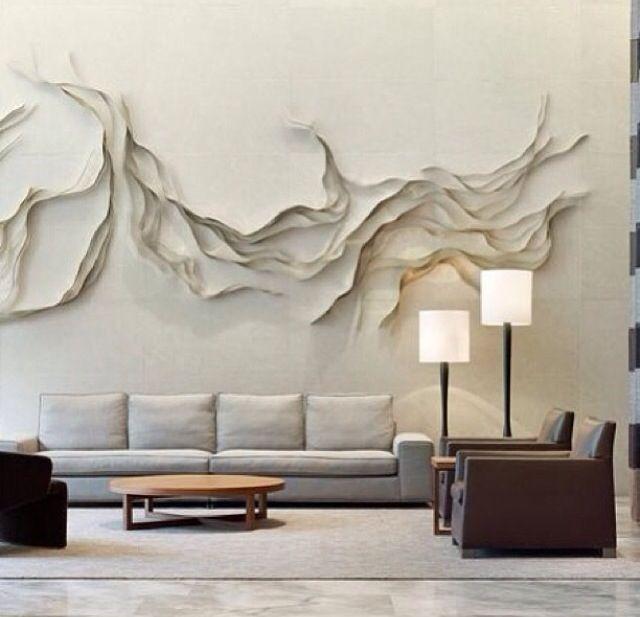 Nice Arte Art Pinterest Nice, Walls and Interiors
