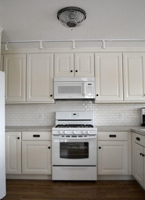 21 Wall Kitchen Cabinets Momplex Vanilla Kitchen Kitchen Wall Cabinets Diy Kitchen Projects Kitchen Cabinets